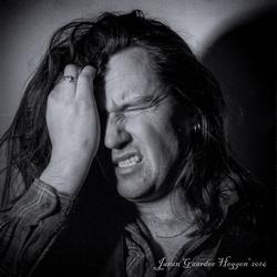 Jaran Gaarder Heggen's picture