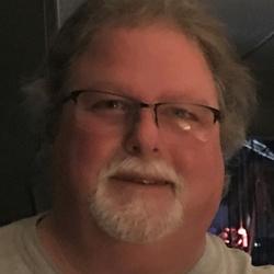 Rick Blackburn's picture