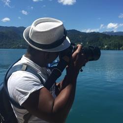 R. Derrick Thomas's picture