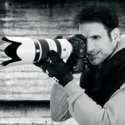 Oliver Scheffer's picture