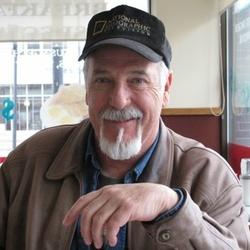 steven milner's picture
