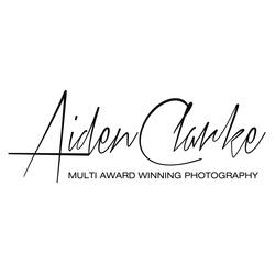 Aiden Clarke's picture