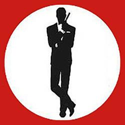 Seaton 007's picture