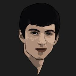 Stoyan Tashev's picture
