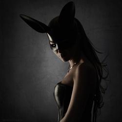 Delphine Cencig's picture