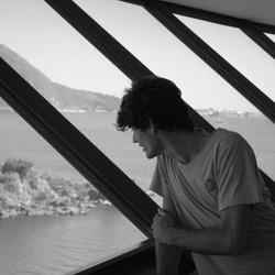 Marcelo Souza de Araujo's picture
