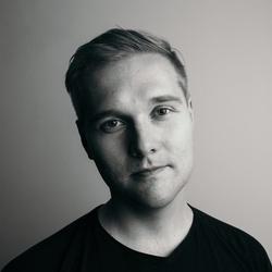 Jukka Ruuskanen's picture