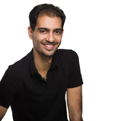 Aditya Kapoor's picture