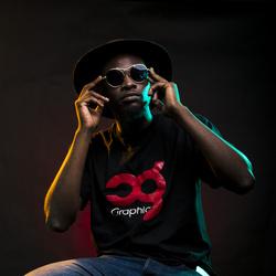Aggrey Ojiambo's picture