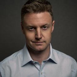 Blake Curtis's picture