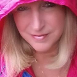 Cindy Lawson DeVore's picture