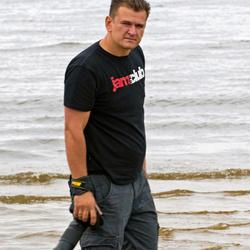 Paweł Bożek's picture