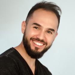 Juan Manuel Rojas's picture