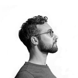 Luke Ratzlaff's picture
