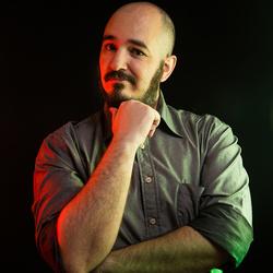 Bruno Antonucci's picture