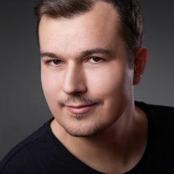 Sebastian Schmidt's picture