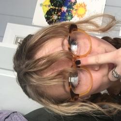 Emilykate Nappi's picture