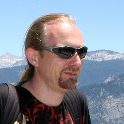 Mario Valkenborg's picture
