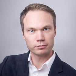 John Petter Hagen's picture