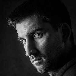 Piotr Pogonowski's picture