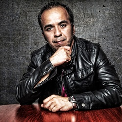 Alejandro Huerta Rosario's picture