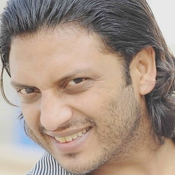 Xahid Awan's picture