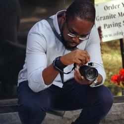 Lolu Ogunlewe's picture