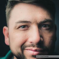Rick Goltowski's picture