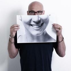 Paul Szewczyk's picture