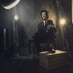 Eli Dreyfuss's picture