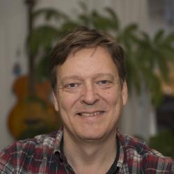 Per Johansen's picture
