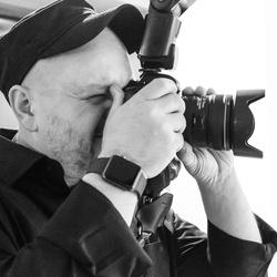 Adam Simmons's picture