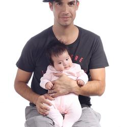 Anthony Preciado's picture