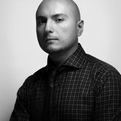 Przemek Walasik's picture