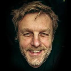 Jaroslav Juracek's picture