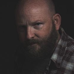 Daniel ORourke's picture