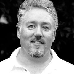 John Dawson's picture