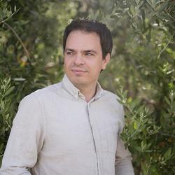 Marko Solic's picture