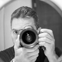 Nicolas Peña's picture