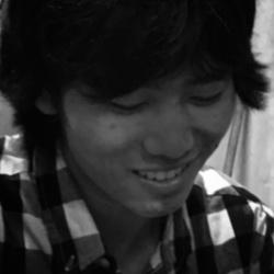 Kenichiro Ishibashi's picture