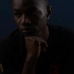 Victor Odhiambo's picture