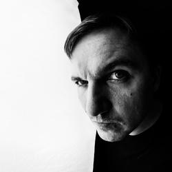 Marcin Świostek's picture