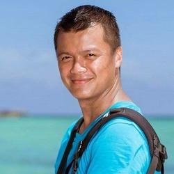 Khoa Nguyen's picture
