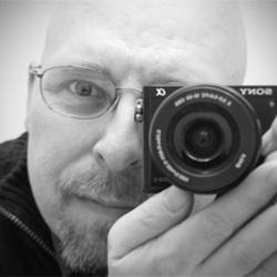 Jim German's picture