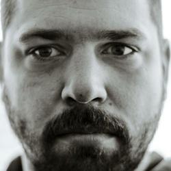 Maksym Ivashchenko's picture