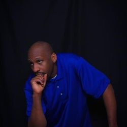 Myron Edwards's picture