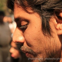 Shaktivrat Khanvilkar's picture