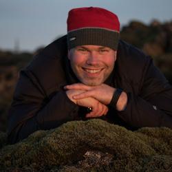 Ragnar Ragnarsson's picture