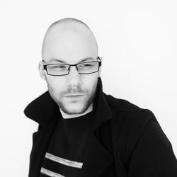 Johan Sjöström's picture