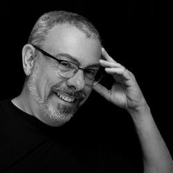 Fabio Dorascenzi's picture